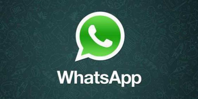 WhatsApp читает сообщения пользователей вопреки заявлениям Цукерберга