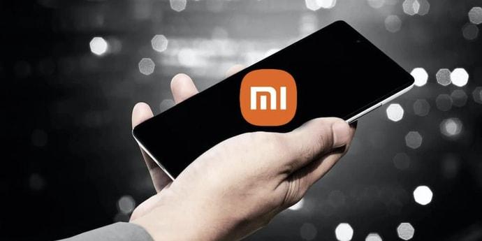 Xiaomi исправит баг с сенсором приближения в своих смартфонах