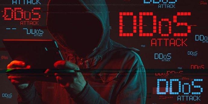«Яндекс» сообщила о крупнейшей кибератаке в истории рунета