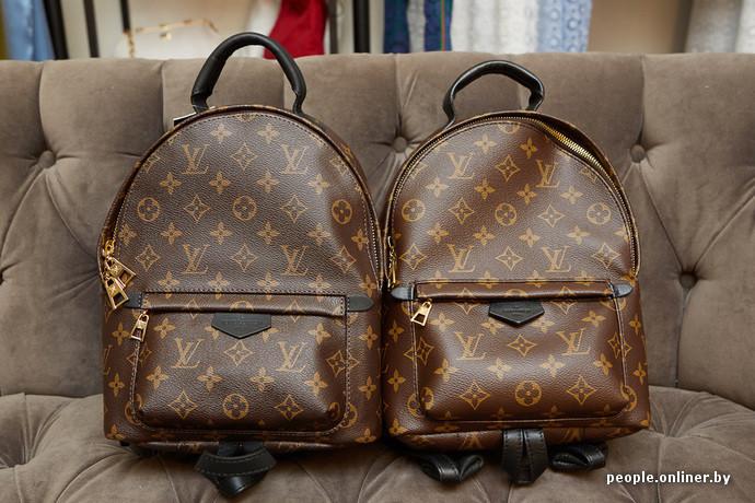 Купить копию луи витон сумку : Женские сумки : Женские