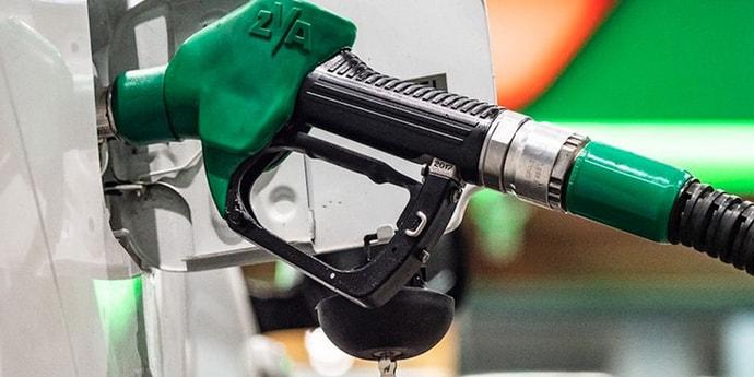 Картинки по запросу Мы вас предупредили: завтра снова дорожает топливо