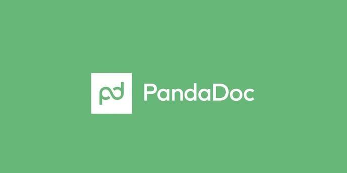 Генпрокуратура рассказала, как было закрыто дело PandaDoc