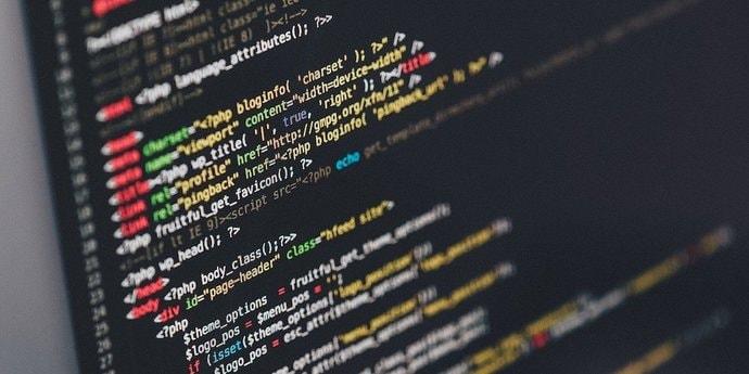 Белорус нашел свои ИТ-уроки на платных курсах. Компания: все авторы контента воруют друг у друга
