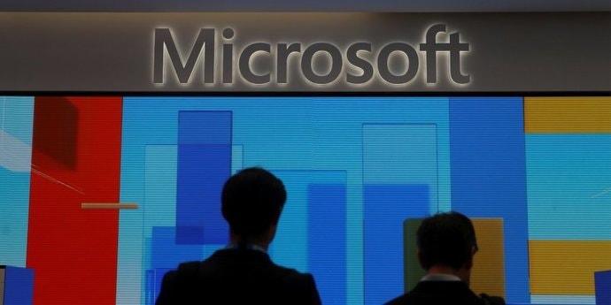 Microsoft созналась в прослушке сотрудниками звонков в Skype