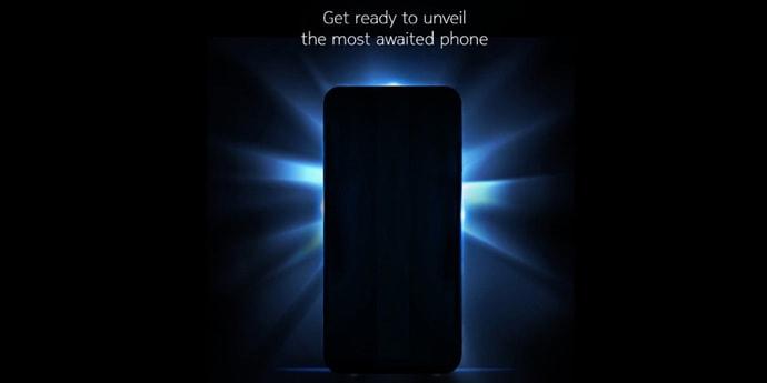 «Самый ожидаемый телефон» Nokia представят 21 августа