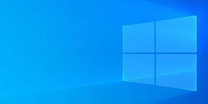 Microsoft незаметно пропатчила Windows из-за уязвимости процессоров Intel