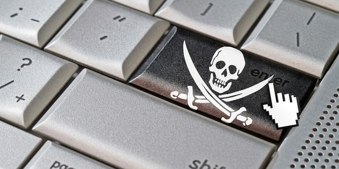Что скрывается за первым делом об интернет-пиратстве в Беларуси? Изучили судебные документы