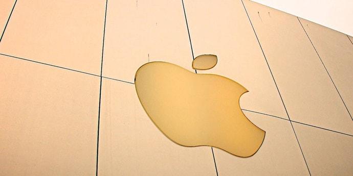Apple заплатит миллион долларов за информацию об уязвимостях в iPhone