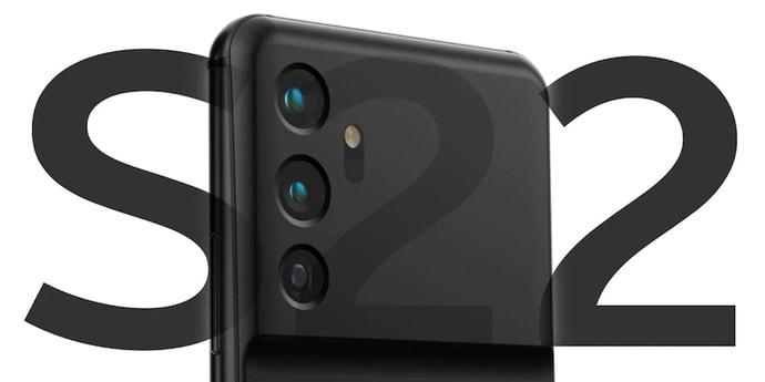 Инсайдер рассекретил подробности про флагман Samsung Galaxy S22 Ultra