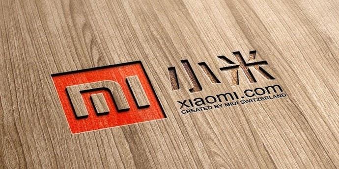 Xiaomi назвала блокировку смартфонов «временной мерой» и пообещала ее отменить