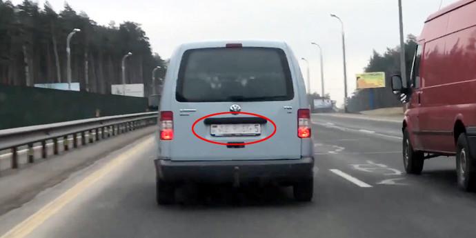 брелки со знаком volkswagen