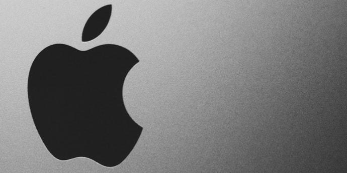Взломавший серверы Apple школьник не получил доступ к пользовательским данным