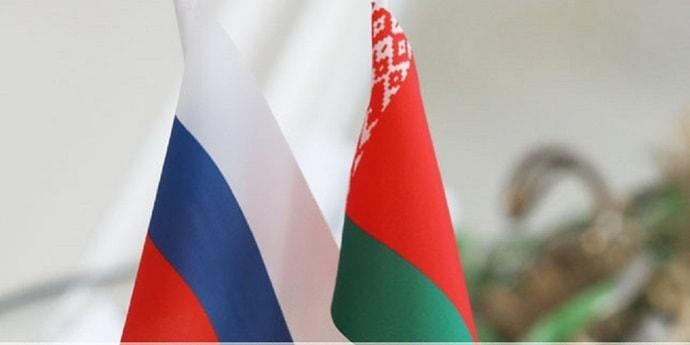 Лукашенко хочет поскорее согласовать с Россией углубление интеграции