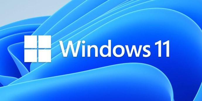 Windows 11 можно установить на старые компьютеры, но про апдейты придется забыть