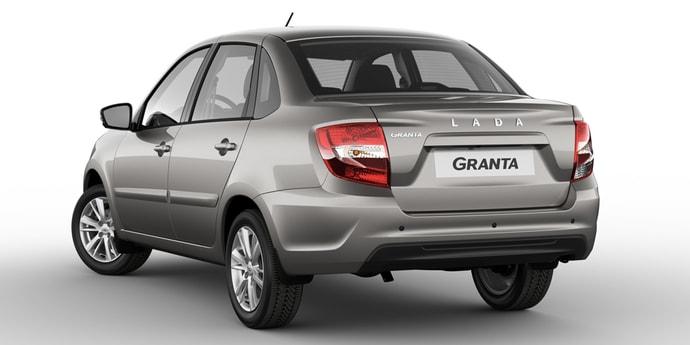 Глава «Ростеха» заявил, что Lada уже обошла по качеству такие марки, как Ford и Kia