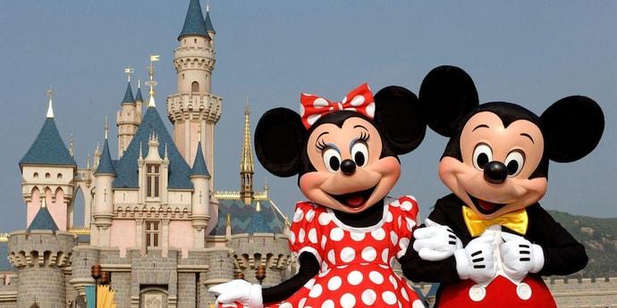 Disney подняла предложение за 21st Century Fox до $71,3 миллиарда