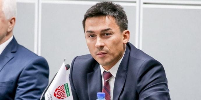 Международная федерация хоккея дисквалифицировала Дмитрия Баскова на пять лет. ФХБ ответила