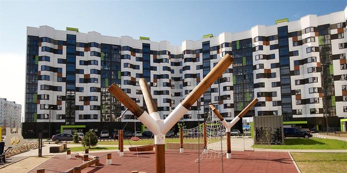 согласования установки кондиционеров на фасадах зданий
