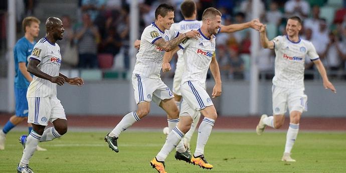 «Динамо» сможет дожать «Зенит» или будет катастрофа?