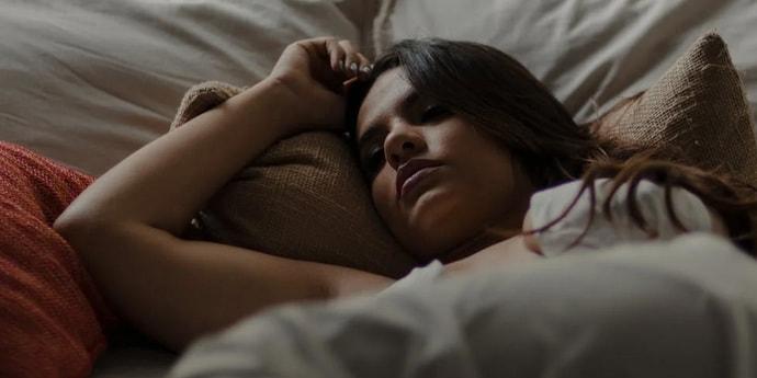 Ученые рассказали, сколько нужно отдыхать после 10 дней «недосыпа»