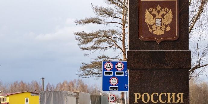 События дня. Лукашенко о союзных программах с Россией, гендиректора hoster.by выпустили из СИЗО