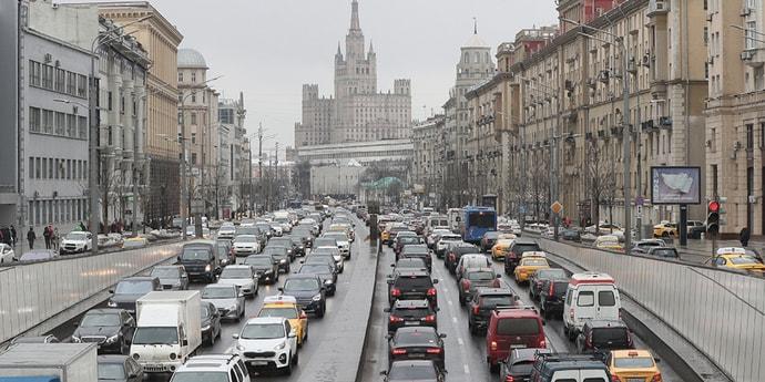 В России появились новые схемы «развода» на дороге. Используют жалость, детей и беременных женщин