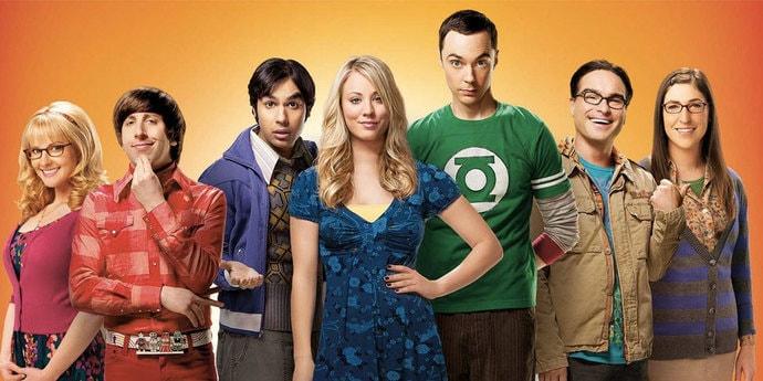 Warner Bros. готова заплатить $1,5 миллиарда за два сериала