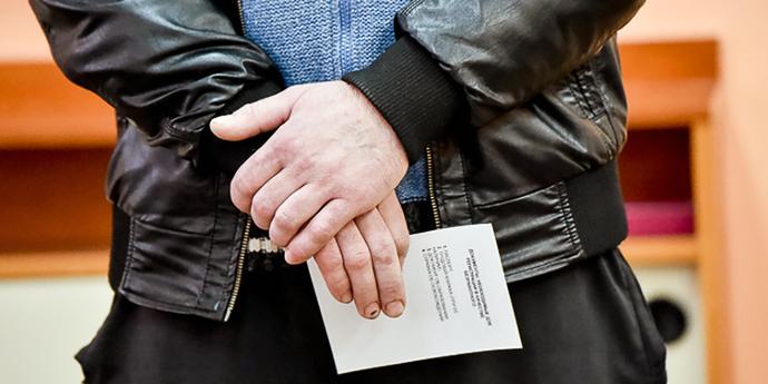 в г пружаны дают кредит декретникамкак получить кредит без подтверждения дохода в банке
