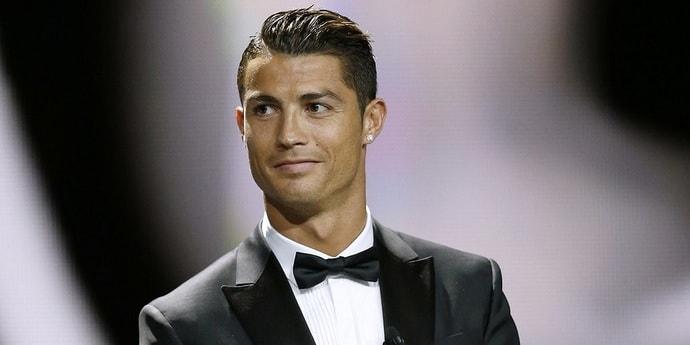 Главный трансфер лета? Роналду вернулся в «Манчестер Юнайтед»