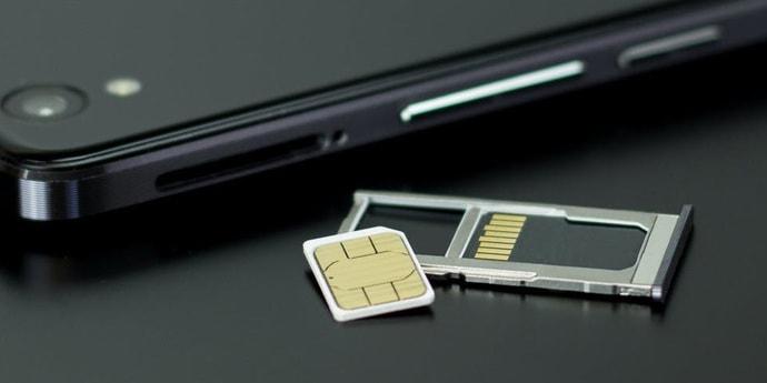 МТС разрешил подключать TWIN-карты к безлимитным тарифам