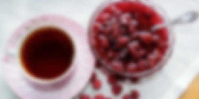Телеграм-канал «Чай з малинавым варэннем» признали экстремистским