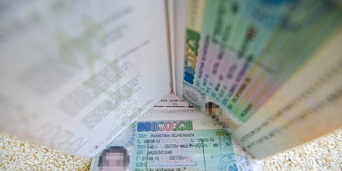 Что должно случиться, чтобы шенгенская виза подешевела до 35 евро? Отвечает белорусский МИД