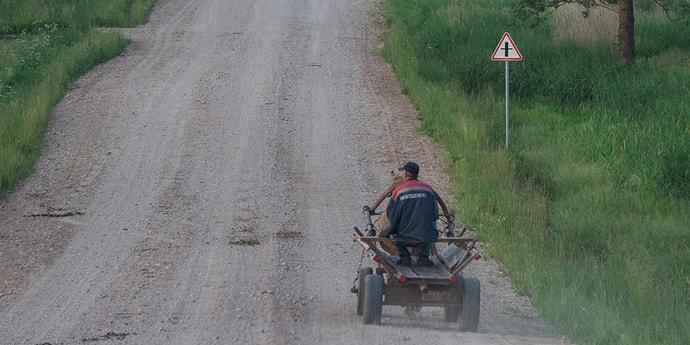 Медианная зарплата в Беларуси в мае 2021 года