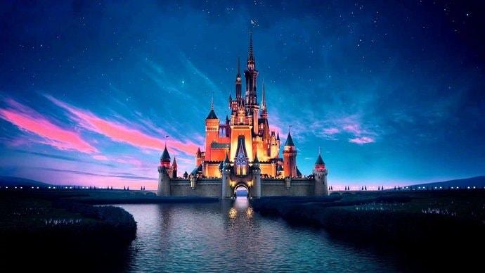 До конца года премьеры Disney будут выходить сперва в кинотеатрах, а через месяц — на стриминге