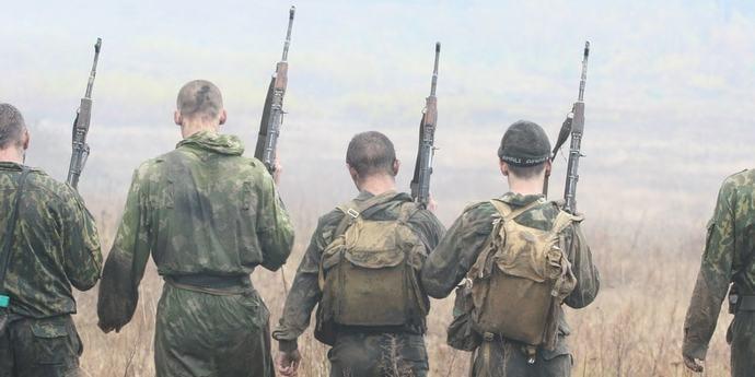 Случаи направления в армию негодных по здоровью призывников будет разбирать отдельная комиссия