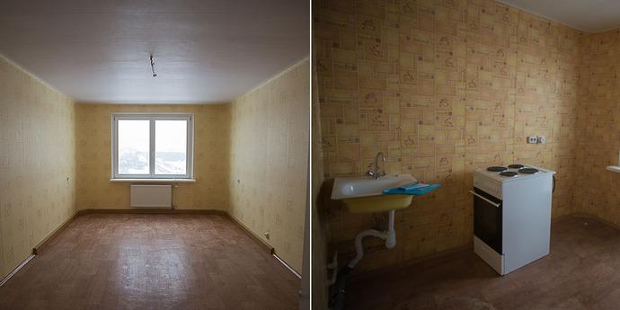 Как приватизировать арендное жилье в рб