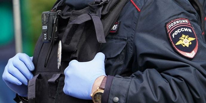 В России поймали белорусского уголовника из 90-х. Он 20 лет жил под чужим именем