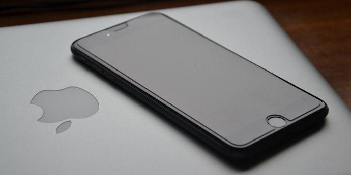 Apple выпустила срочное обновление до iOS 14.8. Почему его важно установить на ваш iPhone