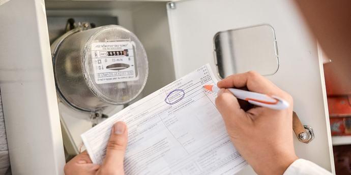 У «Минскэнерго» украли электричество на десятки тысяч рублей