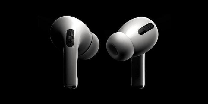 Известный аналитик назвал время выхода двух новых гаджетов Apple