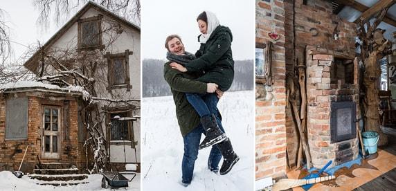 Что скрыто за дверным производством Белоруссии?