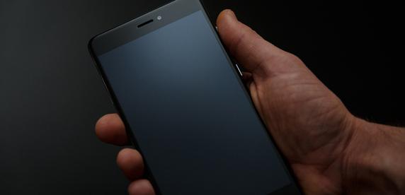 Горшочек, не вари! Обзор смартфона Xiaomi Redmi Note 4X