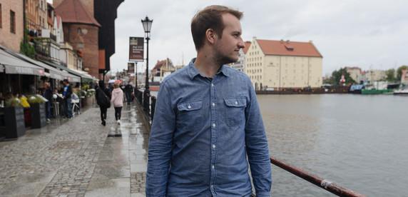 «Здесь нет небожителей»: минчанин перебрался в Польшу и сравнивает две страны