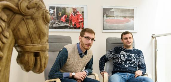 Поставь доктору оценку. Белорусский стартап запустил сервис записи к врачам