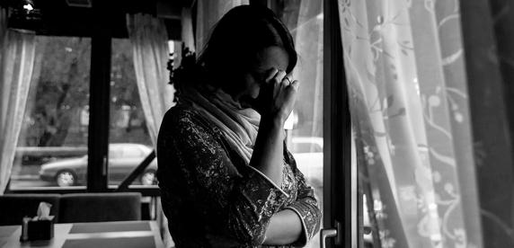 «Потерпевший шел против общества, принципиально не хотел уступать». Жена обвиняемого велосипедиста о муже и происшествии