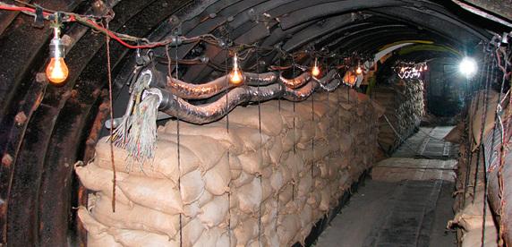 Операция «Золото»: как американцы выкопали шпионский тоннель под Берлином и почему он стал провалом ЦРУ