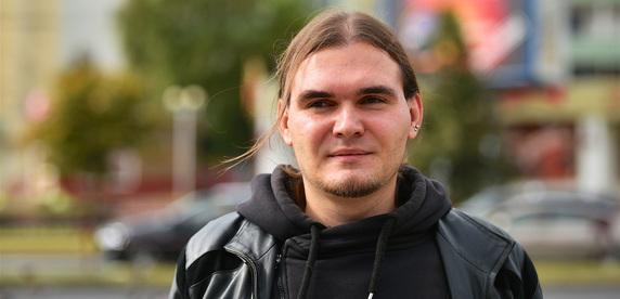 «Обидно, когда и рабочему в ЖЭСе, и тебе в НИИ платят по 200 рублей». Как минчанин плюнул и за месяц нашел работу с приличной зарплатой