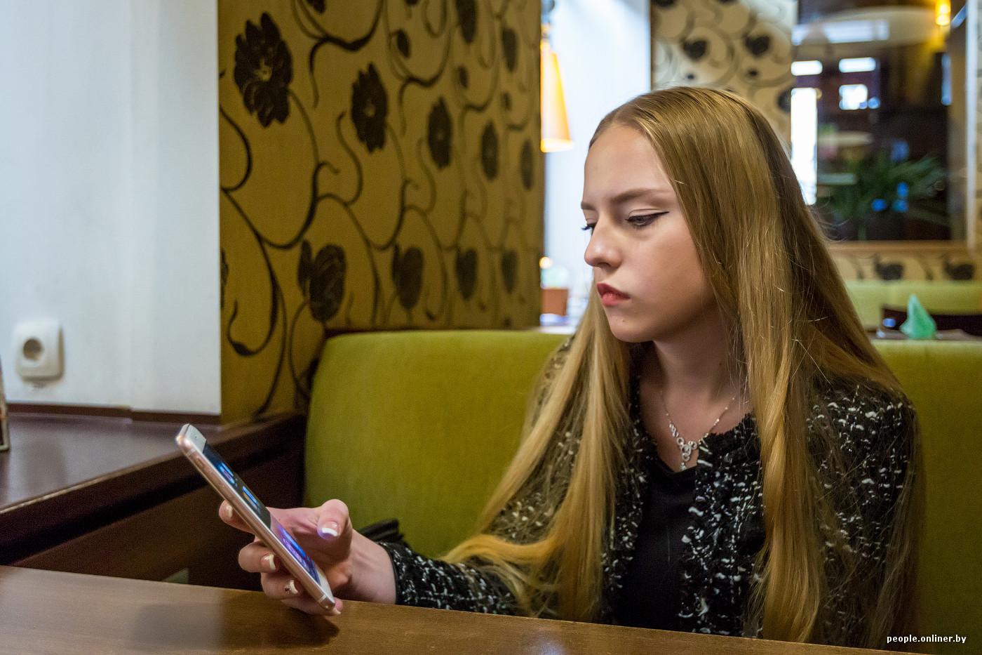 Девочка показывает свои прелести крупным планом фото 223-256