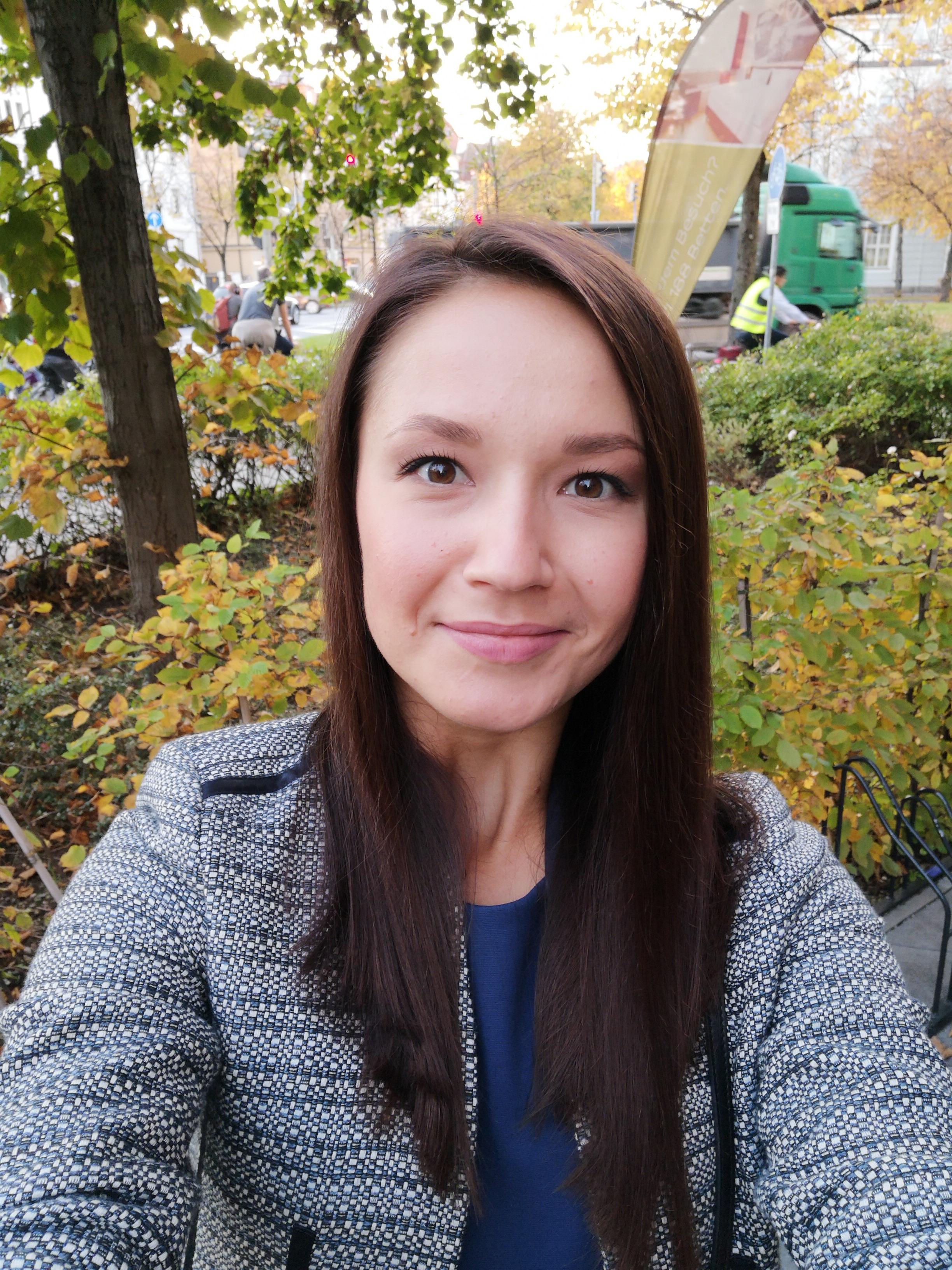 Секс русская девочка творит чудеса