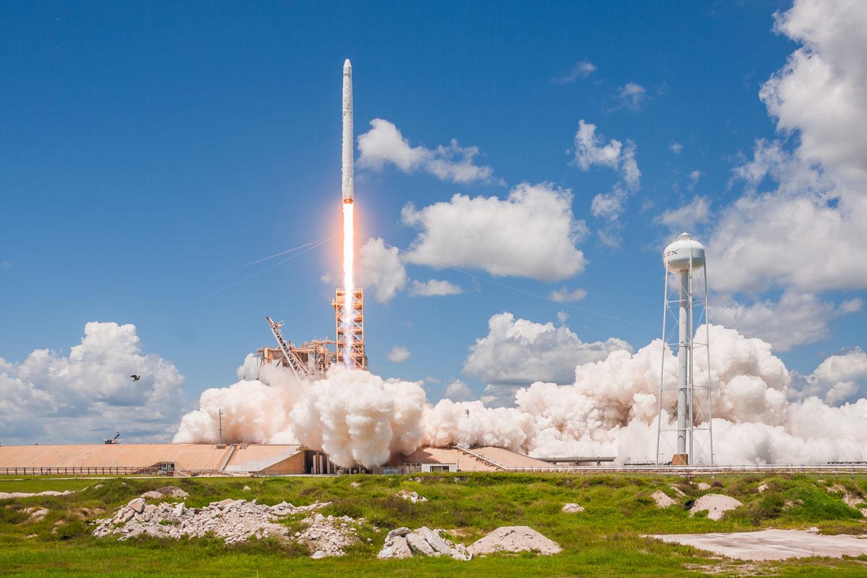 сэкономить запуск ракеты картинки руны